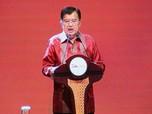 JK Kritik LRT Jabodetabek yang Berbiaya Mahal Rp 500 M/KM