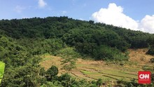 Manfaat Menjelajahi di Kawasan Wisata Alam