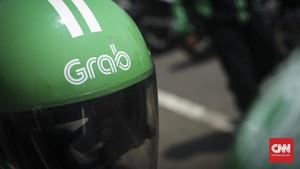 Luhut: Grab Bakal Investasi Mobil Listrik di Indonesia