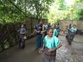 VIDEO: Chicco Jerikho Goyang Maumere di Kelimutu