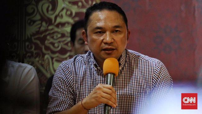 KPPU Selidiki Rangkap Jabatan Bos Garuda di Sriwijaya Air