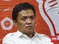 Gerindra Sebut Kader eks-Koruptor Sudah 'Bersih'