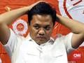 Tim Prabowo Tak Tersinggung Saran Jokowi soal Pilih Pemimpin