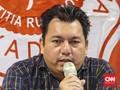 TKN Adukan Indopos ke Dewan Pers soal 'Ahok Gantikan Ma'ruf'