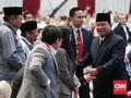 Prabowo Dilaporkan ke Bawaslu soal Curi Start Kampanye di TV