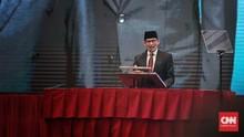 Sandi Sebut Tak Akan Menyerang Jokowi-Ma'ruf di Debat Perdana