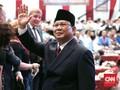 KSP Tantang Prabowo Subianto Buktikan soal 'Inteli' Ulama