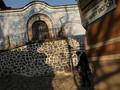 Kota di Bulgaria Dapat Gelar 'Kota Kebudayaan Eropa'