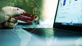 Aturan Pajak E-Commerce Baru yang Timbulkan Protes
