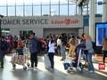 Faisal Basri Soal Tiket Pesawat: Terbitkan Aturan Bukan Titah