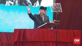 Fahri: Debat Perdana Bakal Menjawab soal Sosok Prabowo