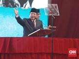 Viral Video Perwakilan Kedubes Rusia Disambut Prabowo