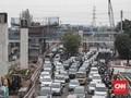Pemprov DKI Akan Naikkan Bea Balik Nama Kendaraan Jadi 12,5%