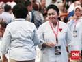 Titiek Soeharto: Prabowo Minta BPN Belajar dari Kasus Romi