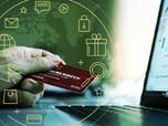 E-Commerce Zilingo Dapat Dana Segar Rp 3,16 T dari Temasek Cs