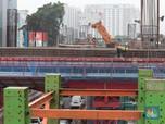 JK, Said Didu, dan Infrastruktur Jokowi yang Bisa Mangkrak