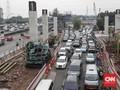 Produsen Respons Kenaikan Biaya Balik Nama Kendaraan Jakarta