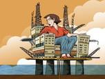Defisit Migas Bengkak, Ketua DPR Minta Pertamina Lakukan Ini