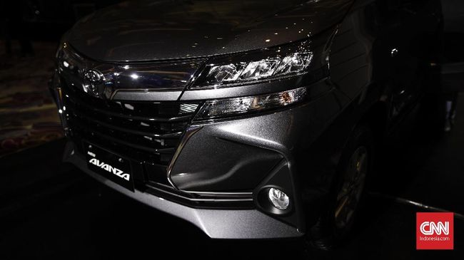 DPR Nilai Harga Mobil Listrik di Indonesia 'Kemahalan'