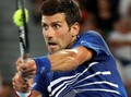 Djokovic vs Nadal di Final Grand Slam Australia Terbuka