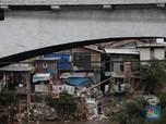 Angka Kemisikinan di 2020 Ditarget Turun ke 8,7%, Yakin?