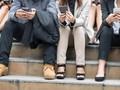 Uniknya Konsumen Ponsel Tanah Air di Mata OPPO