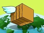 RI Mau Jadi Negara Maju? PDB Tak Bisa Pas-pasan Tumbuh 5%