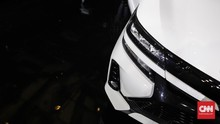 Poin Kolaborasi Toyota-Suzuki di Dunia Berbeda-beda