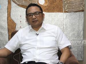 INACA : Sejak 2018 Keuangan Maskapai sudah