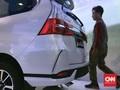 Harga Mobil China Lebih 'Murah', Daihatsu Respons