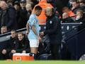 Guardiola Harap Pemain Man City Tak Kepo kepada Liverpool