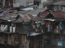 74 Tahun RI Belum Merdeka dari Pengangguran & Kemiskinan