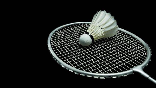 Tontowi/Debby Menang di Babak Pertama Malaysia Masters