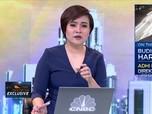 Bos Adhi Karya Menjawab Kritikan Jusuf Kalla