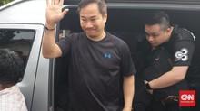 WNA Terapis Pijat Diperiksa Tanpa Bantuan Kedubes Malaysia