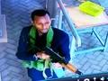 VIDEO: Serangan Teroris di Kenya Tewaskan 14 Orang