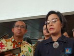 Hoax of the Day: Sri Mulyani Utang US$2 M, Yield 11,625%