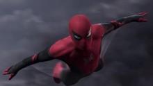 Spider-Man Keluar MCU, Tagar #SaveSpiderMan Kuasai Twitter