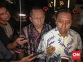 KPK Terbangkan 6 Orang ke Jakarta Usai OTT Romi di Jatim