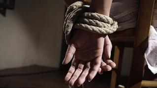 Kemenlu Sebut Sedang Upayakan Pembebasan Sandera Abu Sayyaf