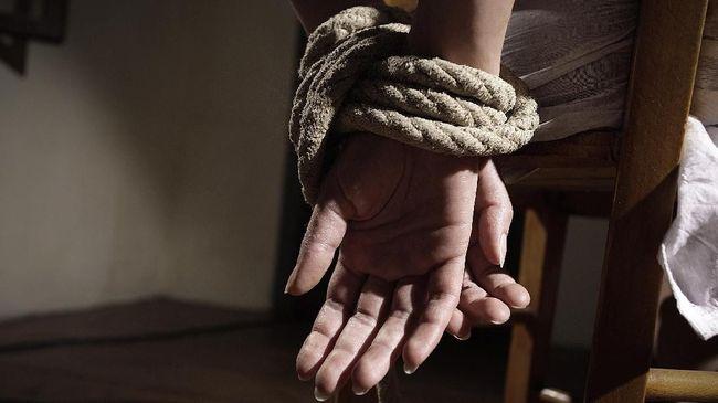 Satu WNI Sandera Abu Sayyaf Tewas dalam Upaya Pembebasan