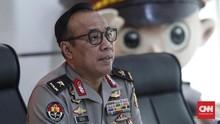 Polisi Masih Tunggu Hasil Autopsi Korban Aksi 22 Mei