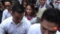 VIDEO: Nasib Vanessa Angel di Kasus Prostitusi Online