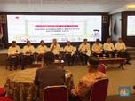Mangkir Iuran & Gurem, Izin 48 Distributor BBM akan Dicabut