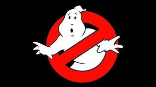 Kisah Asli 'Ghostbusters' Akan Kembali Berlanjut