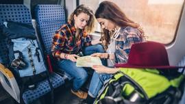 5 Cara Hindari Pencurian Identitas saat Wisata