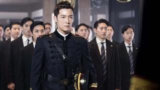 'The Last Empress' Putuskan Tambah Episode
