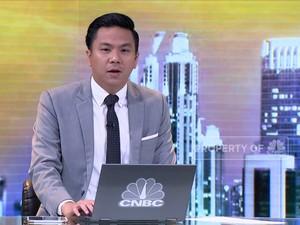KRAS Bidik Penjualan Naik 40%, Holding BUMN Karya Difinalkan