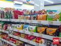 Indomaret dan Alfamart Khawatir Tekor Karena Listrik Mati