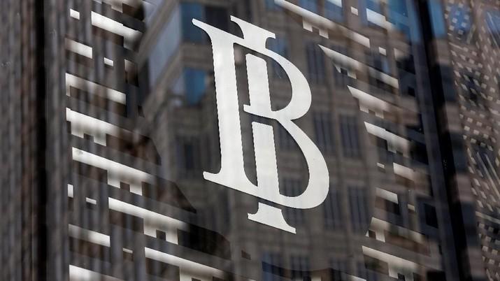 BI: Perbankan Siapkan Rekening Tampung Devisa Hasil Ekspor